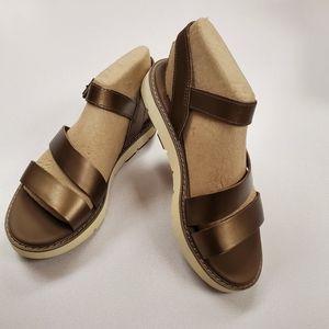Timberland Bailey Park Sandals 👡